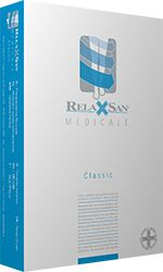 relaxsan medicale classic