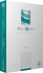 relaxsan medicale Soft
